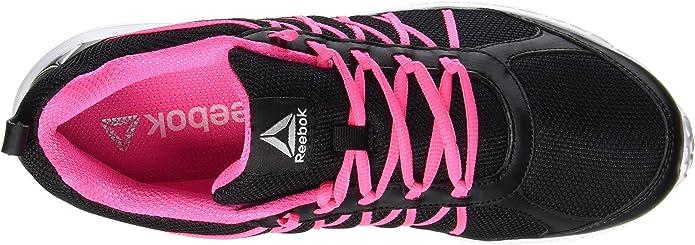 Reebok Speedlux 2.0, Zapatillas de Running para Mujer: Amazon.es: Zapatos y complementos