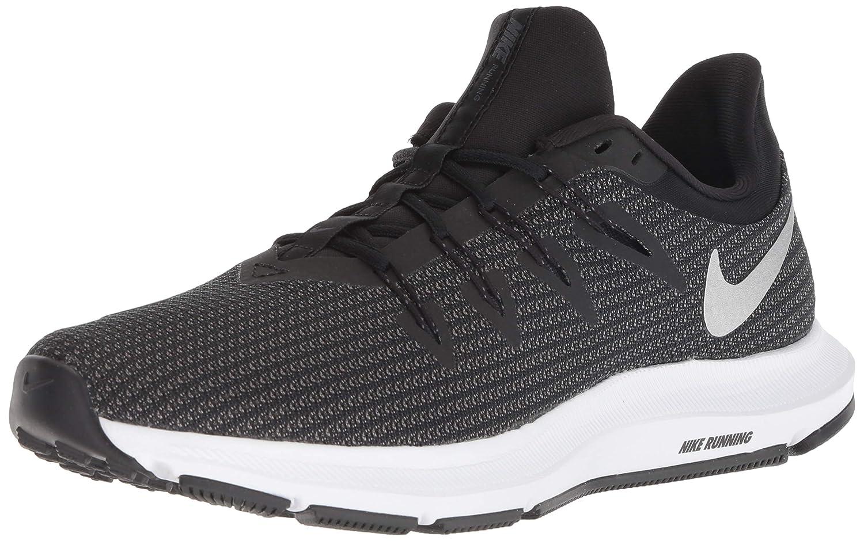 TALLA 36.5 EU. Nike Wmns Quest, Zapatillas de Entrenamiento para Mujer