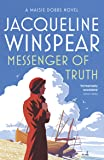 Messenger of Truth: Maisie Dobbs Mystery 4