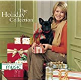 Living: Holiday Collection Deluxe Box Set