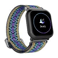 Deals on AUPALLA Smart Watch Fitness Tracker Watch