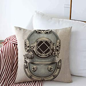 Throw Pillow Covers 18