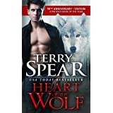 Heart of the Wolf (Heart of the Wolf, 1)