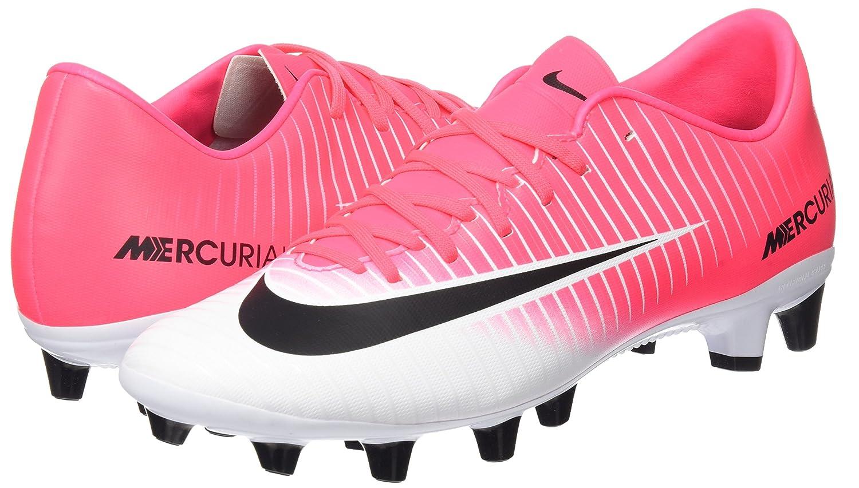 Nike Herren Herren Herren Mercurial Victory Vi Ag-pro Fußballschuhe  fa3137