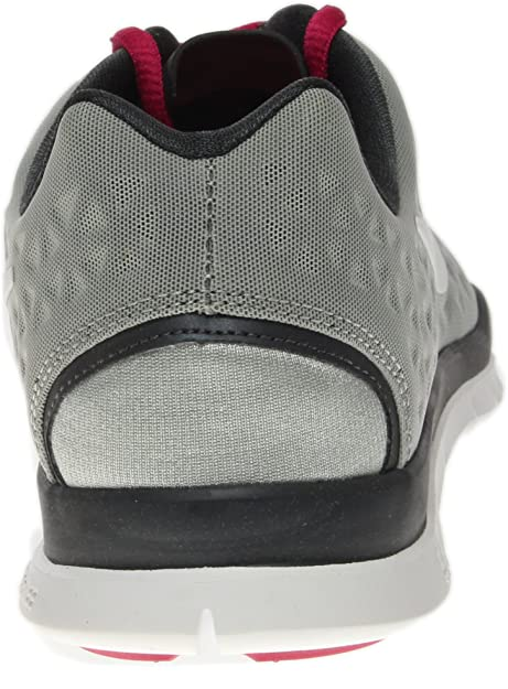 a4414b991107 Nike Free TR Fit 3 Women Running Shoes 555158-003 Strata Grey 14 M US   Amazon.ca  Shoes   Handbags