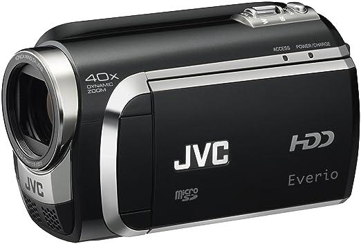jvc everio software for windows 8