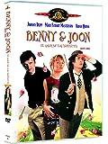 Benny & Joon, el amor de los inocentes [DVD]