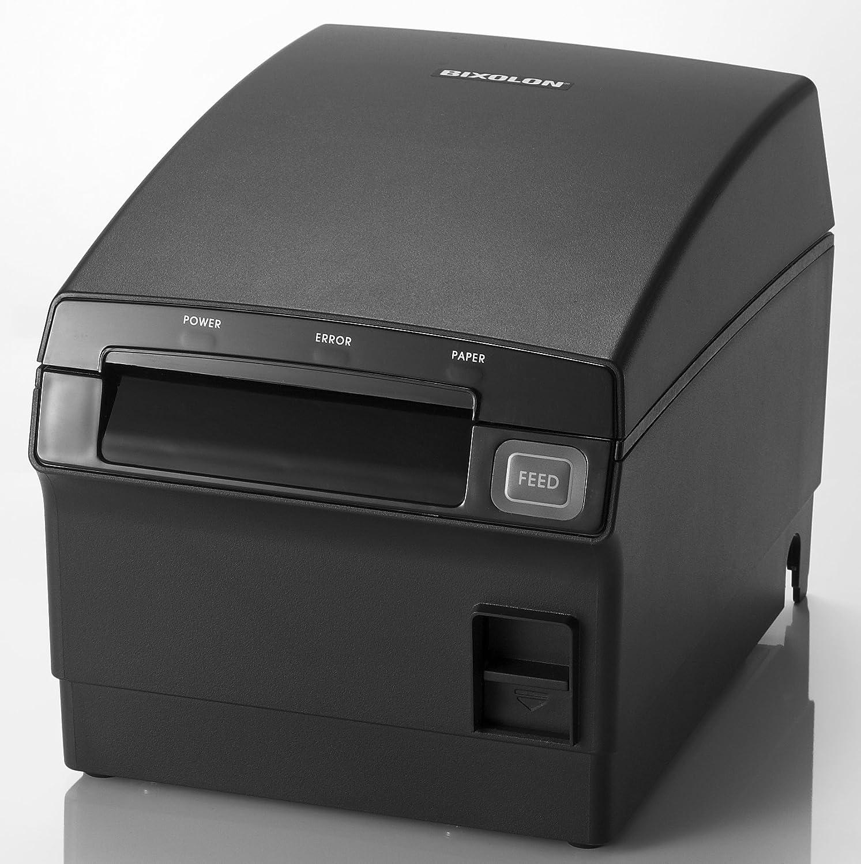 Bixolon SRP-F310COPG Térmica Directa 180DPI - Impresora de ...