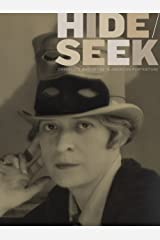 Hide/Seek: Difference and Desire in American Portraiture Hardcover