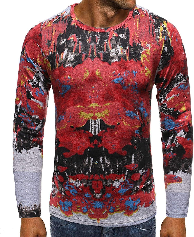 CFWL Camisa De Base De La Camiseta De Los Hombres De Hip-Hop 3D Huecos De Primavera Y OtoñO Cortavientos Y Transpirable para con Forro Polar Y Capucha Integrados Chaqueta De Invierno para Hombre