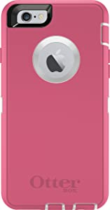 OtterBox Defender Series iPhone 6 Plus Only Case (5.5