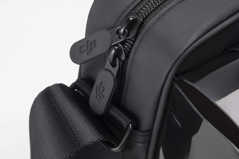 Mavic Mini Bag Case Satchel Rucksack Drone Accessory