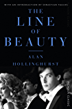 The Line of Beauty (Picador 40th Anniversary Editn)