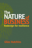 The Nature of Business: Redesign for Resilience