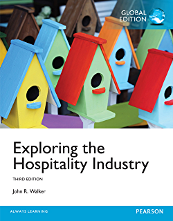 Amazon strategic hospitality human resources management ebook exploring the hospitality industry global edition fandeluxe Gallery
