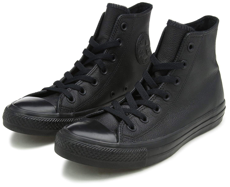 Converse Chuck Taylor Taylor Taylor All Star, scarpe da ginnastica a Collo Alto Unisex – Adulto | Beautiful  30f216