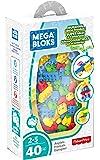 Mega Bloks I Can Build Small Box Gender Neutral