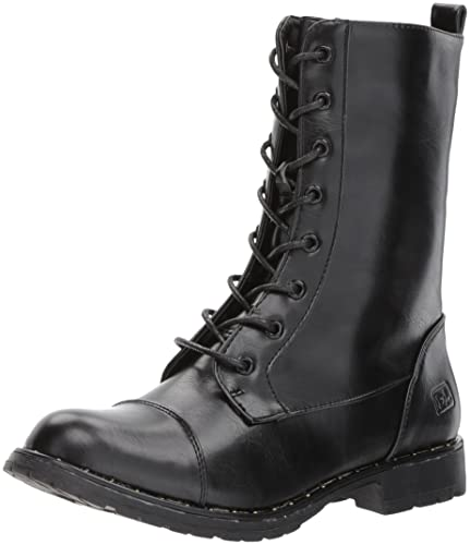86b2bb39446 Dirty Laundry by Chinese Laundry Women s Radix Combat Boot