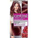 L Oréal Paris – Casting creme gloss – Tinte de pelo