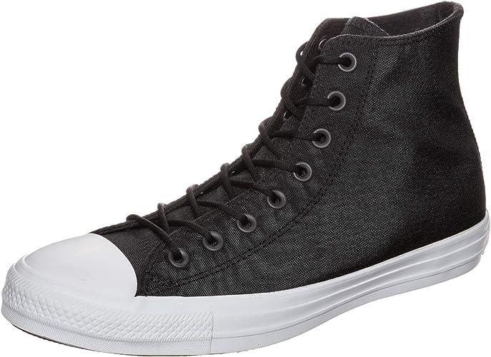 Converse Chuck Taylor all Star High, Sneaker a Collo Alto Uomo ...
