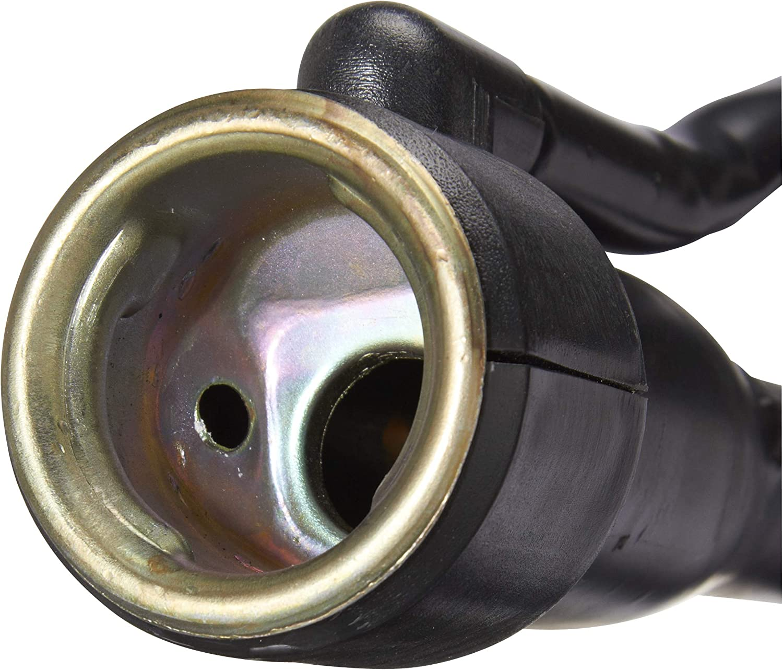 Spectra Premium FN667 Fuel Filler Neck 71VCAW9TdgLSL1500_