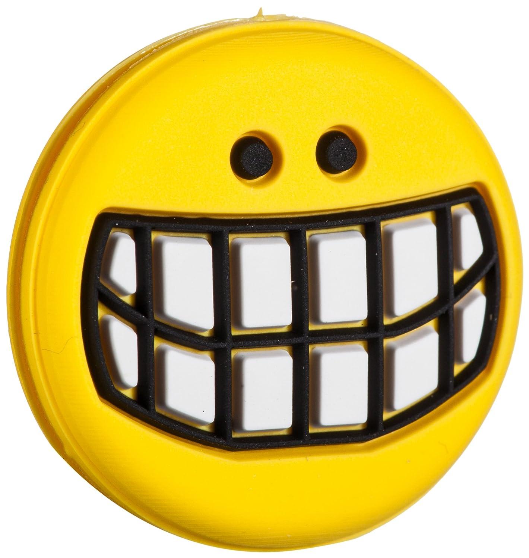 Wilson Emotisorbs Big Teeth Face 1er
