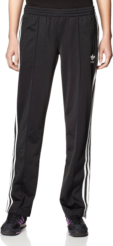 adidas Originals Firebird Trackpants - Pantalones Deportivos