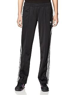 05d48038f68a25 adidas Men s Firebird Track Pants  Amazon.co.uk  Sports   Outdoors