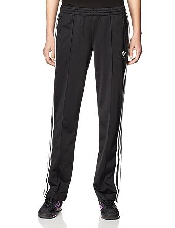 adidas Firebird Pantaloni da Ginnastica da Donna: Amazon