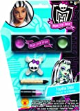 Monster High - Frankie Stein Child Makeup Kit
