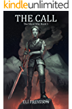 The Call (The Silent War Book 1)
