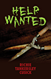Help Wanted (Point Horror Series)