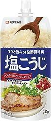 ハナマルキ 塩こうじ 230g