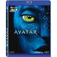 Avatar (Blu-ray 3D)