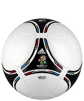 adidas Performance - de Entrenamiento de fútbol Fútbol - Top ...