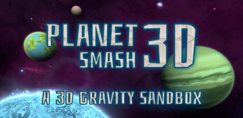 universe sandbox free online