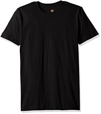 Gold Toe Men's Crew Neck T-Shirt | Amazon.com