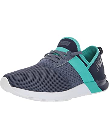the latest 1e21a aa71c New Balance Women s FuelCore Nergize V1 Cross Trainer