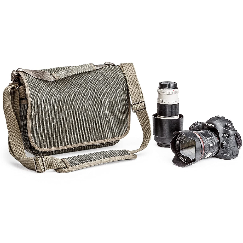 Think Tank Retrospective 7 Camera Bag (Pinestone)