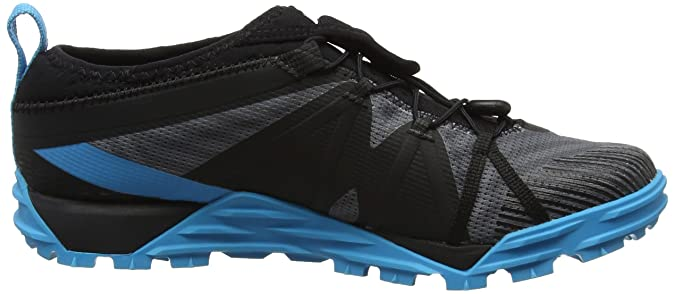 Amazon.com | Merrell Avalaunch Mens Trail Running Sneakers/Shoes | Athletic