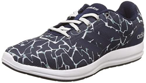 Buy Adidas Men's Adi Pacer 5.0 Rawgrn
