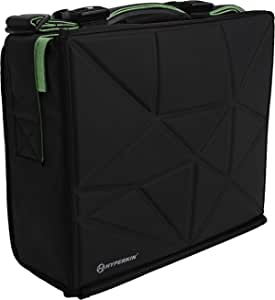 Hyperkin The Rook Travel Bag for Microsoft Xbox One