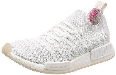 Stlt WeißSchuhgröße Weiß Adidas 42 Sneaker Pk Nmd Cq2390 Originals r1 dxQrtCsh