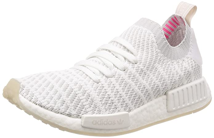 4a69523b1 adidas Men s s NMD r1 Derbys  Amazon.co.uk  Shoes   Bags