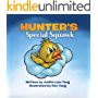 Hunter's Special Squawk (English Edition)