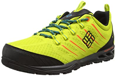 Mens Ventrailia Razor Outdry Multisport Outdoor Shoes Columbia oklB5Nmb