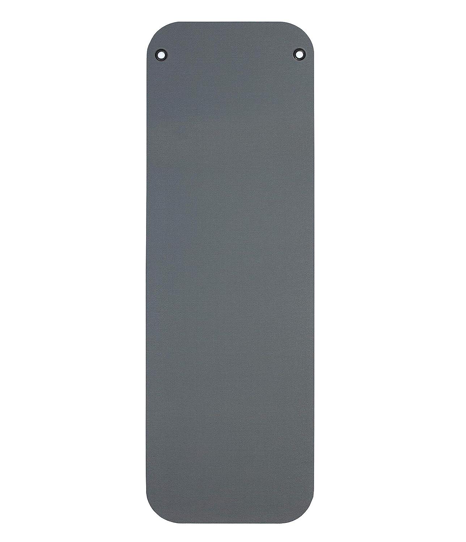Manduka 8 mm MDK Fit Yoga Mat