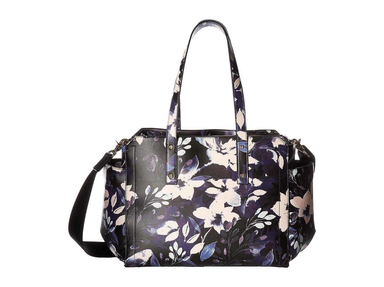 [イヴァンカトランプ] レディース マザーズバッグ Soho Solutioned Oriented Baby Bag [並行輸入品] B071FMHPP6   No-Size