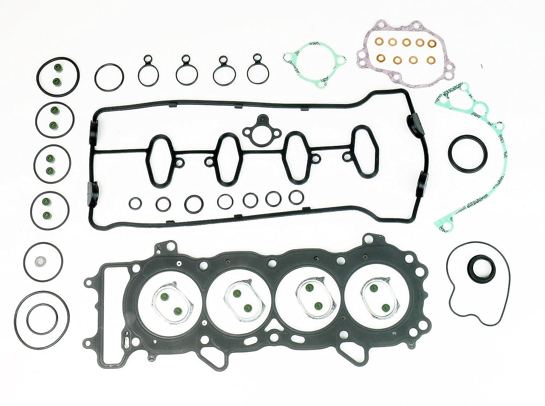 HONDA CBR 1000 RR 06-07 Athena Parts P400210850228 Complete Gaskets Kit