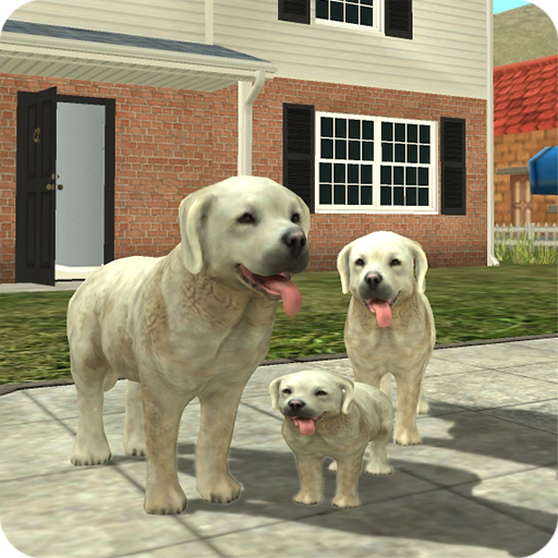 Dog Sim Online (Best Dogs For Working Singles)